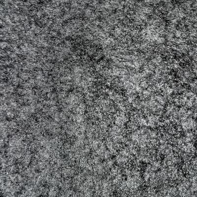 Однослойное нетканое полотно - серое