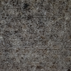 Cукно шерстяное  серо-коричневое