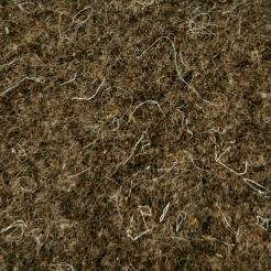 Сукно серо-коричневое