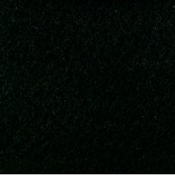 Сукно чёрное