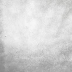 Мех искусственный трикотажный гладкий (шерстяной) белый