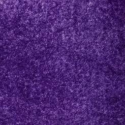 Полотно нетканое ворсованное фиолетовое